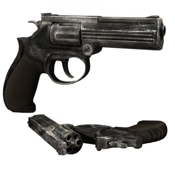 MP 412