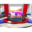 News Studio 004
